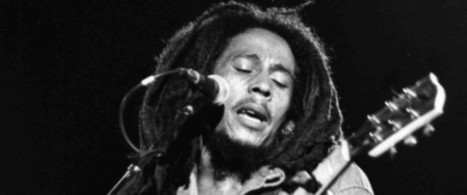 Bob Marley Musical Tries To Help Heal Baltimore | fitness, health,news&music | Scoop.it