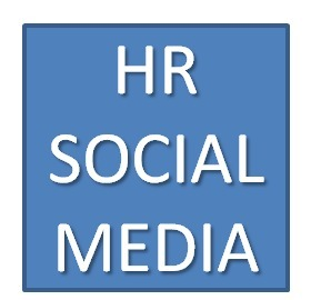 The 4 Biggest Social Media Trends in HR Right Now   Social Media Talents   Scoop.it