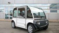 Une voiture à hydrogène présentée à Givisiez (FR) - tsr.ch - info ... - TSR.ch | Automobile | Scoop.it