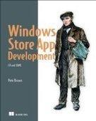 Windows Store App Development: C# and XAML - Free eBook Share | PowerShell | Scoop.it
