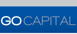 Investissement de GO CAPITAL dans la société ROBOCATH - Go Capital | Robotique Chirurgicale | Scoop.it