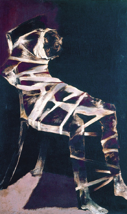 BLOG: Niramish | निरामिष | Documenter l'Imaginaire | Scoop.it