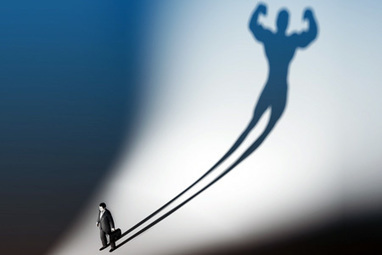 6 Internal Sources Of Strength For Leaders To Develop | New Leadership | Scoop.it