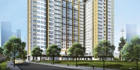 Vị trí đắc địa của dự án căn hộ The Botanica Tân Bình Powered by RebelMouse   Quảng cáo   Scoop.it