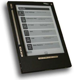 Los libros electrónicos también contaminan   Libros electrónicos   Scoop.it