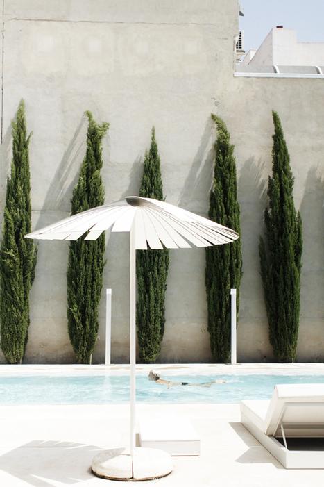 Spanish Design: Gandia Blasco · Happy Interior Blog | Interior Design & Decoration | Scoop.it