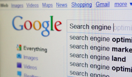 Google Rolls Out Knowledge Graph to Make Search Results More 'Human' | GooglePlus Helper | Scoop.it