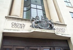 Give bereaved families legal aid for representation at inquests – chief coroner   Family-Centred Care Practice   Scoop.it