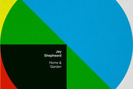 Jay Shepheard does Home & Garden | DJing | Scoop.it