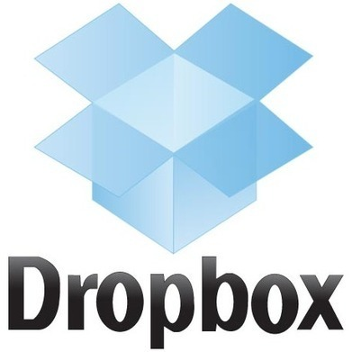 10 trucos para Dropbox poco conocidos | Information Technology Learn IT - Teach IT | Scoop.it