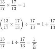 Grey Matters: Blog: The Weird World of Continued Fractions   Infinity and beyond   Scoop.it