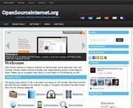 Deep Web Search | Tech Teku Weekly - 4 EdTech | Scoop.it