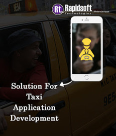 Taxi Booking Application Development Company   Best Mobile Application World   Latest Trend   Scoop.it