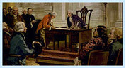 Constitution Day Resources - THOMAS (Library of Congress) | Constitution Day for Elementary | Scoop.it