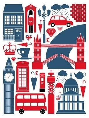 Join the UK Startup Scene | International Entrepreneurs & Startups | Scoop.it