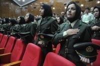 Women of the World Unite! - Daily Beast   Women and Terrorism.   Scoop.it