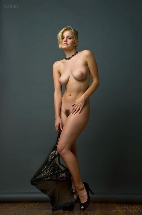modeli-golie-halyava