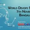 Devops Conference