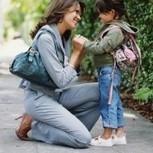Τρόποι αντιμετώπισης της ΔΕΠ-Υ – συμβουλές για γονείς και εκπαιδευτικούς | Edu4Kids | Scoop.it