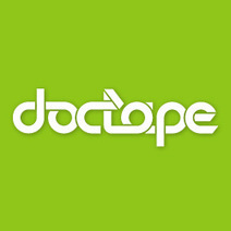 #doctape - your personal document and media hub #edtech20 #pln | startup in Semantic Web , Social Media , Web 2.0 , Elearning | Scoop.it