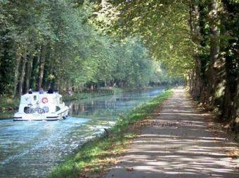 5 bonnes raisons d'habiter dans le Lot-et-Garonne | Immobilier dans le Lot-et-Garonne | Scoop.it
