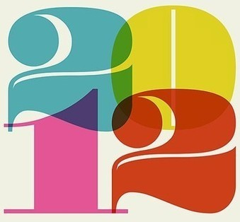 10 Most Popular Posts and Milestones of 2012 | The 360 Customer Experience | Scoop.it