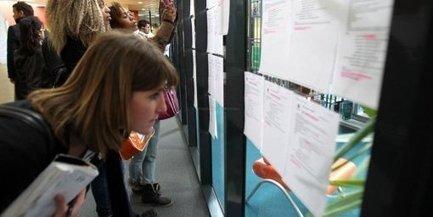 Jobs d'été : à vos CV ! - La République des Pyrénées | Réussir son CV | Scoop.it