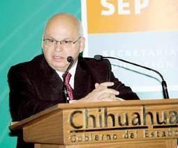 Sin acceso a la universidad 68% de mexicanos   Educación a Distancia (EaD)   Scoop.it