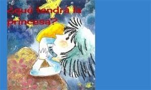 5 blogs dedicados a la Literatura Infantil - Educación 3.0   Literatura infantil y juvenil   Scoop.it