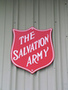 Why You Shouldn't Donate to the Salvation Army Bell Ringers | Modern Atheism | Scoop.it