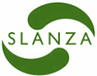 Collected - SLANZA | Web 2.0 in Elementary Schools | Scoop.it