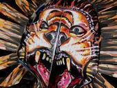 Manager les émotions : bas les masques | Soultricity | Scoop.it