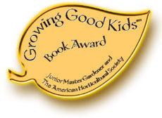 AHS - National Awards | Garden Libraries | Scoop.it