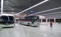 La línea de transporte interurbano Pamplona-Tudela-Zaragoza conecta con el aeropuerto de la capital aragonesa a propuesta del Gobierno de Navarra | Ordenación del Territorio | Scoop.it