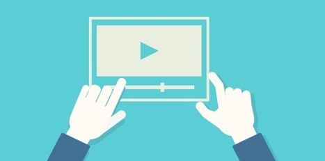 El marketing de contenidos resumido en Gifs | Marketing  Online - Carlos Ruiz | Scoop.it