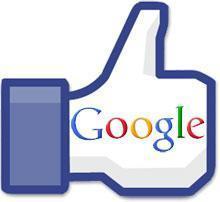 Facebook sait si vous êtes gay, Google que vous êtes enceinte. Et ta soeur ? | Ca m'interpelle... | Scoop.it