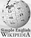 Simple English Wikipedia | The Learning Lounge | Scoop.it