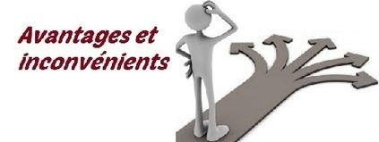 Rachat de Crédit COFIDIS (Consommation, Justificatif, Pret...) | Rachat de crédit | Scoop.it