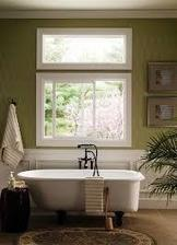 UPVC Sliding Windows: Areas They Can Be Installed In   Home Decoration Products & Ideas   Scoop.it
