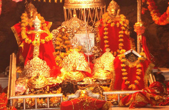 Templeyatri | Pilgrimage Package, India Tours, Festival, Yoga, Guide | Win Virus Removal Guide | Scoop.it