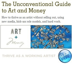 How to Create Artwork Gallery Pages for a Website Portfolio | ARTE, ARTISTAS E INNOVACIÓN TECNOLÓGICA | Scoop.it