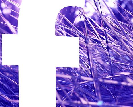 10 étapes pour buzzer en créant la page Facebook de votre location saisonnière | RESAE | Scoop.it