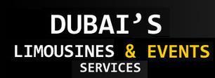 Dubai Limo Services | Car Hire Dubai | Scoop.it