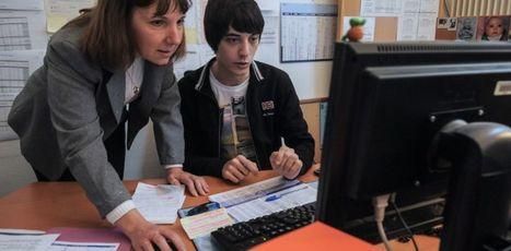 Digital natives (2): lagénérationY, l'entreprise etlepédagogue | Educommunication | Scoop.it