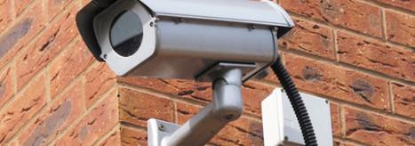 NSA, le silence des alliés | Koter Info - La Gazette de LLN-WSL-UCL | Scoop.it