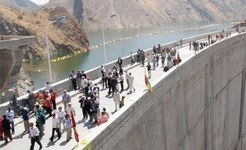 allAfrica.com: East Africa: Ethiopian Dam Plans Spark Regional Tensions (Page 1 of 2) | Sustain Our Earth | Scoop.it