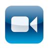 Business English Video