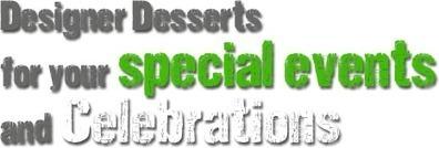 Texas Cakes by Cake Junkie - Wedding Cakes, Birthday Cakes, Bridal Cakes and More | Cake Junkie | Scoop.it