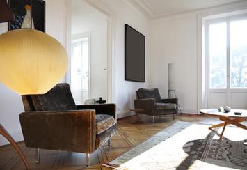 Une décoration vintage - Comment décorer sa main en vintage? | Décoration & Bricolage | Scoop.it