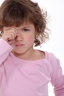 El TDAH no es un problema de conocimiento sino de incapacidad para manejar las emociones | comunidad TDAH - | TDAH | Scoop.it